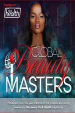 Global Beauty Masters: Season 1