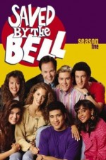 Saved By The Bell: Season 6