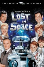 Lost In Space (1965): Season 1