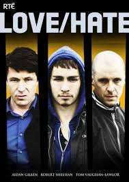 Love/hate: Season 1