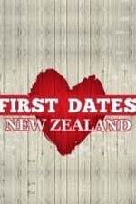 First Dates New Zealand: Season 2