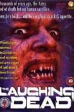 The Laughing Dead