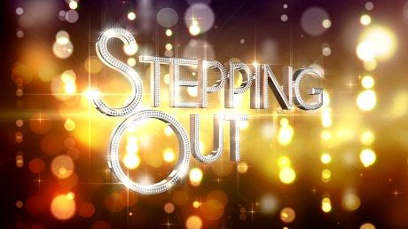 Stepping Out: Season 1