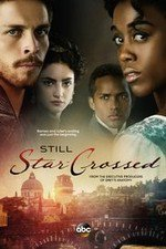 Still Star-crossed: Season 1