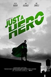 Just A Hero