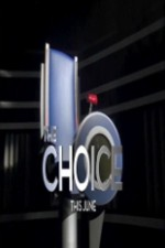 The Choice: Season 1