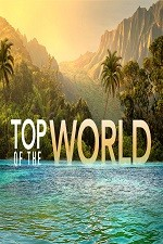 Top Of The World: Season 1