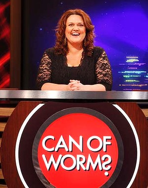 Can Of Worms: Season 3