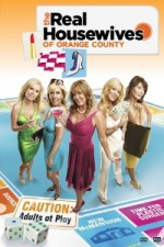 The Real Housewives Of Orange County: Season 4
