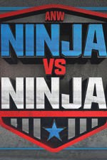 American Ninja Warrior: Ninja Vs. Ninja: Season 1