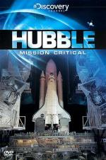 Mission Critical: Hubble