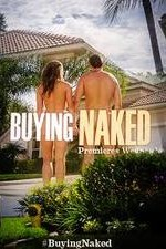 Buying Naked: Season 1