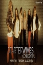 Starter Wives: Season 1