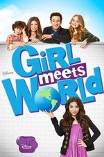 Girl Meets World: Season 1