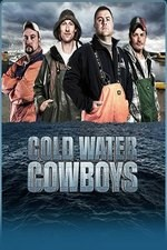 Cold Water Cowboys: Season 3