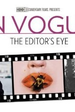 In Vogue: The Editor S Eye