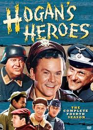 Hogan's Heroes: Season 4
