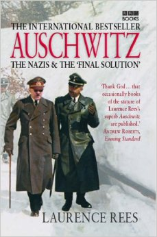 Auschwitz: The Nazis And The 'final Solution': Season 1