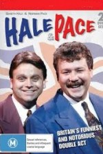 Hale And Pace: Season 3