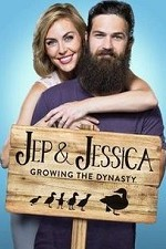 Jep & Jessica: Growing The Dynasty: Season 2
