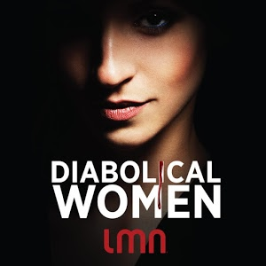 Diabolical Women: Season 1