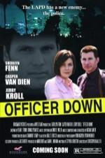 Officer Down (2005)
