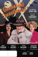 Goodnight Sweetheart: Season 1