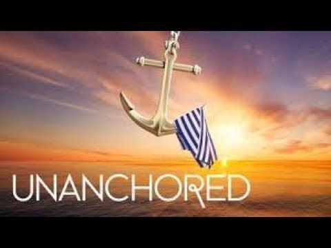 Unanchored: Season 1