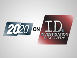 20/20 On Id: Season 3