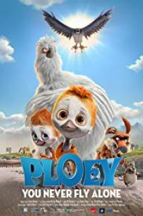 Ploe: You Never Fly Alone