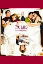 Rules Of Engagement: Season 5