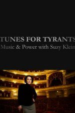 Tunes For Tyrants: Music And Power With Suzy Klein: Season 1