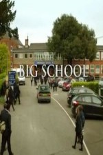 Big School: Season 1