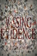The Missing Evidence: Season 1
