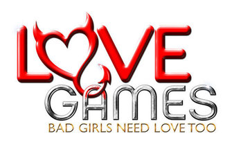Love Games: Bad Girls Need Love Too: Season 4