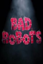 Bad Robots: Season 2