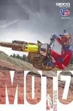 Moto 7: The Movie