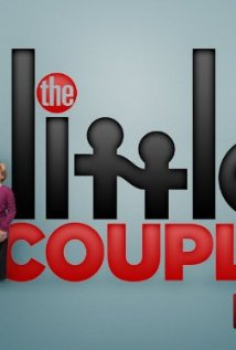 The Little Couple: Season 3