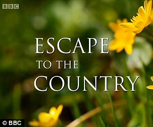 Escape To The Country: Season 13