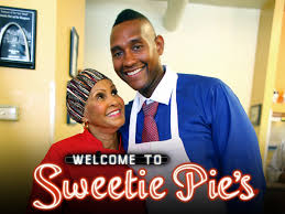 Welcome To Sweetie Pie's: Season 4