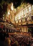 Vienna Philharmonic: The New Year's Concert
