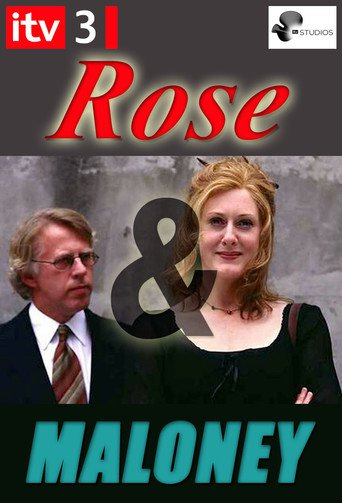 Rose And Maloney: Season 2