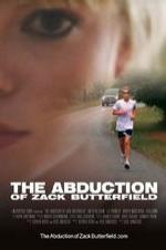 the abducted 2011 movie watch online free