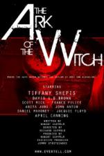 The Ark Of The Witch