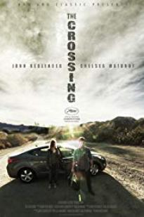 The Crossing 2012
