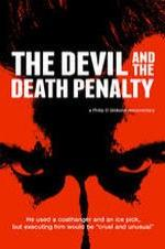 The Devil And The Death Penalty