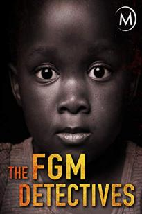 The Fgm Detectives