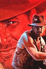 The Making Of 'indiana Jones And The Temple Of Doom'