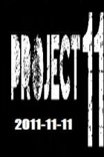 The Project 11.11.11