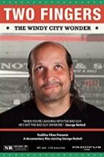 Two Fingers: The Windy City Wonder